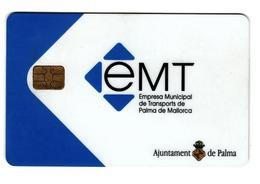 EMT - Unclassified