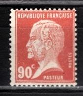 FRANCE 1922 / 1926 - Y.T. 178 - NEUF** - France