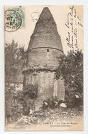 24 Sarlat, La Tour Des Maures (A4p18) - Sarlat La Caneda