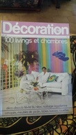 Decoration 32 100 Livings Et Chambres - Haus & Dekor