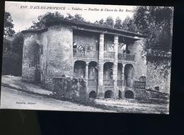 VALABRE - Francia