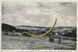 KUCHELSCHEID  ( See Scan For Detail ) - Butgenbach - Buetgenbach