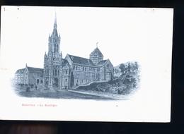 DOMREMY 1899 - Domremy La Pucelle