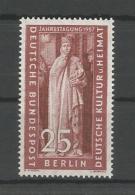 A00721)Berlin 173** - [5] Berlin
