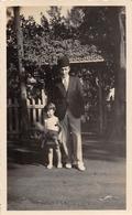 ¤¤  -   EGYPTE   -  ZAGAZIG En 1933   -  Voir Description       -  ¤¤ - Zagazig