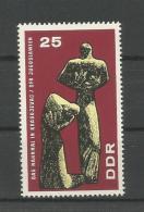 A00847)DDR 1311** - [6] République Démocratique