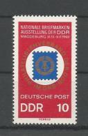 A00894)DDR 1477** - [6] République Démocratique