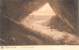 Rochefort - Grotte De Han - Gouffre De Belvaux - Rochefort