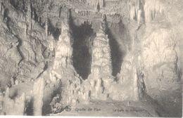 Rochefort - Grotte De Han - La Salle Du Précipice - Rochefort