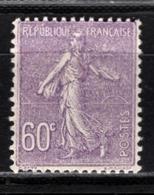 FRANCE 1924/1926 - Y.T. N° 200 - NEUF** - France