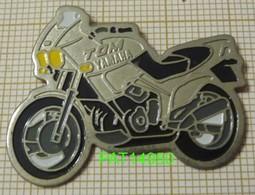 MOTO YAMAHA TDM - Motos
