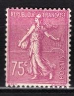 FRANCE 1924/1926 - Y.T. N° 202 - NEUF** - France