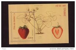 2011-N°F4535** LE FRAISIER - Nuevos