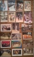 Lot De 29 Cartes Postales PETANQUE - Pétanque