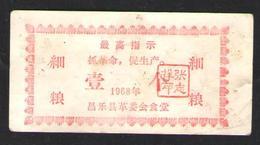 КИТАЙ  COUPON PRODUCTS-8 - Chine
