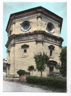 CASTIGLION FIORENTINO - CHIESA DELLA CONSOLAZIONE - NV FG - Arezzo