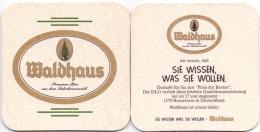 #D216-170 Viltje Waldhaus - Sous-bocks