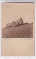 KRASNAHORKA KRASZNAHORKA. CIRCA 1920's. SLOVAKIA- BLEUP - Slowakije