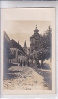 SPISSKE PODHRADIE. LUMEN. CIRCA 1910's. SLOVAKIA- BLEUP - Slowakije