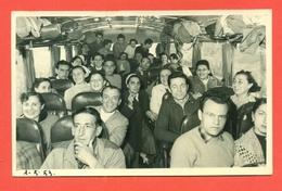 AUTOBUS - Autobus & Pullman
