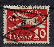 Danzig 1935 // Mi. 251 O (026..097) - Dantzig