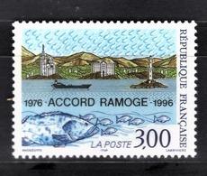 FRANCE  1996 - Y.T. N° 3003 - NEUF** - Frankreich