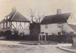 SINGLEWELL 1916.  REPRINT - England