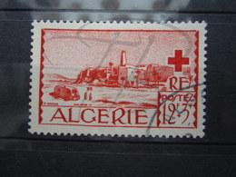 VEND BEAU TIMBRE D ' ALGERIE N° 301 !!! - Gebraucht