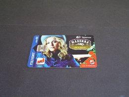 NORGE Phonecards 12/00 N0 193... - Norway