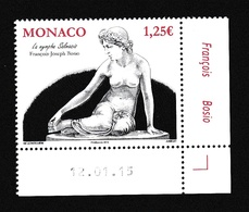 Monaco2015XxNu - Statue - BosioY&T2973 - Monaco