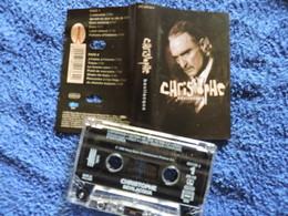 CHRISTOPHE VOIR DESCRIPTIF ET PHOTO... REGARDEZ LES AUTRES (PLUSIEURS) - Cassettes Audio