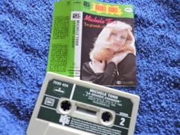 MICHELE TORR VOIR DESCRIPTIF ET PHOTO... REGARDEZ LES AUTRES (PLUSIEURS) - Cassettes Audio