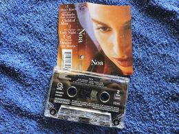 NOA VOIR DESCRIPTIF ET PHOTO... REGARDEZ LES AUTRES (PLUSIEURS) - Cassettes Audio