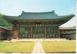 2828   PC--SEUL KOREA  --LJUBLJANA - Korea, South