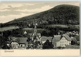 52643110 - Bad Herrenalb - Bad Herrenalb