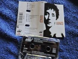ENZO VOIR DESCRIPTIF ET PHOTO... REGARDEZ LES AUTRES (PLUSIEURS) - Cassettes Audio