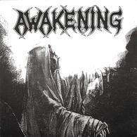 """Awakening  """"  Swimming Through The Past  """" - Vinyles"""