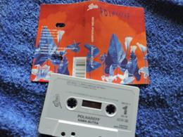 MICHEL POLNAREFF VOIR DESCRIPTIF ET PHOTO... REGARDEZ LES AUTRES (PLUSIEURS) - Cassettes Audio