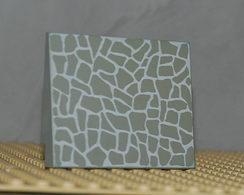 Légo Mur Ref 4515p03 Brick 10 6 X 8 - Lego Technic