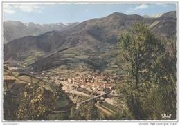 PRATS DE MOLLO - LA PRESTE - Vue Générale - IRIS N° 66/241 - Andere Gemeenten