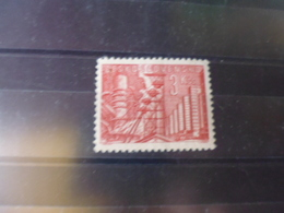 TCHECOSLOVAQUIE YVERT N°1144** - Czechoslovakia