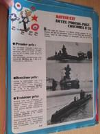 Page Issue De SPIROU Années 70 / MISTER KIT Présente : NOTRE PHOTOS-PAGE CONCOURS N°26 - Magazines