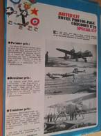 Page Issue De SPIROU Années 70 / MISTER KIT Présente : NOTRE PHOTOS-PAGE CONCOURS N°29 - Magazines