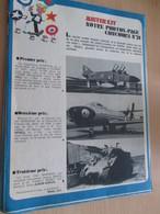 Page Issue De SPIROU Années 70 / MISTER KIT Présente : NOTRE PHOTOS-PAGE CONCOURS N°21 - Magazines