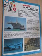 Page Issue De SPIROU Années 70 / MISTER KIT Présente : NOTRE PHOTOS-PAGE CONCOURS N°18 - Magazines