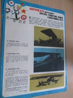 Page Issue De SPIROU Années 70 / MISTER KIT Présente : NOTRE PHOTOS-PAGE CONCOURS N°17 - Magazines
