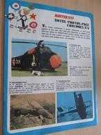 Page Issue De SPIROU Années 70 / MISTER KIT Présente : NOTRE PHOTOS-PAGE CONCOURS N°5 - Magazines