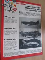Page Issue De SPIROU Années 70 / MISTER KIT Présente : NOTRE PHOTOS-PAGE CONCOURS N°58 - Revues