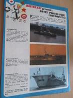 Page Issue De SPIROU Années 70 / MISTER KIT Présente : NOTRE PHOTOS-PAGE CONCOURS N°13 - Revues