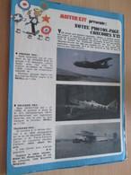 Page Issue De SPIROU Années 70 / MISTER KIT Présente : NOTRE PHOTOS-PAGE CONCOURS N°12 - Magazines